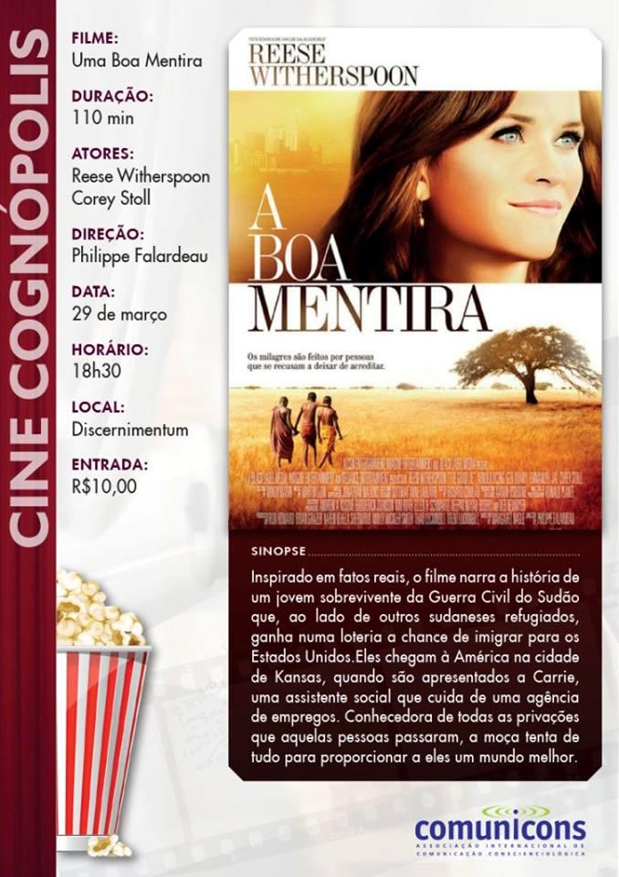 cine-cognopolis-1